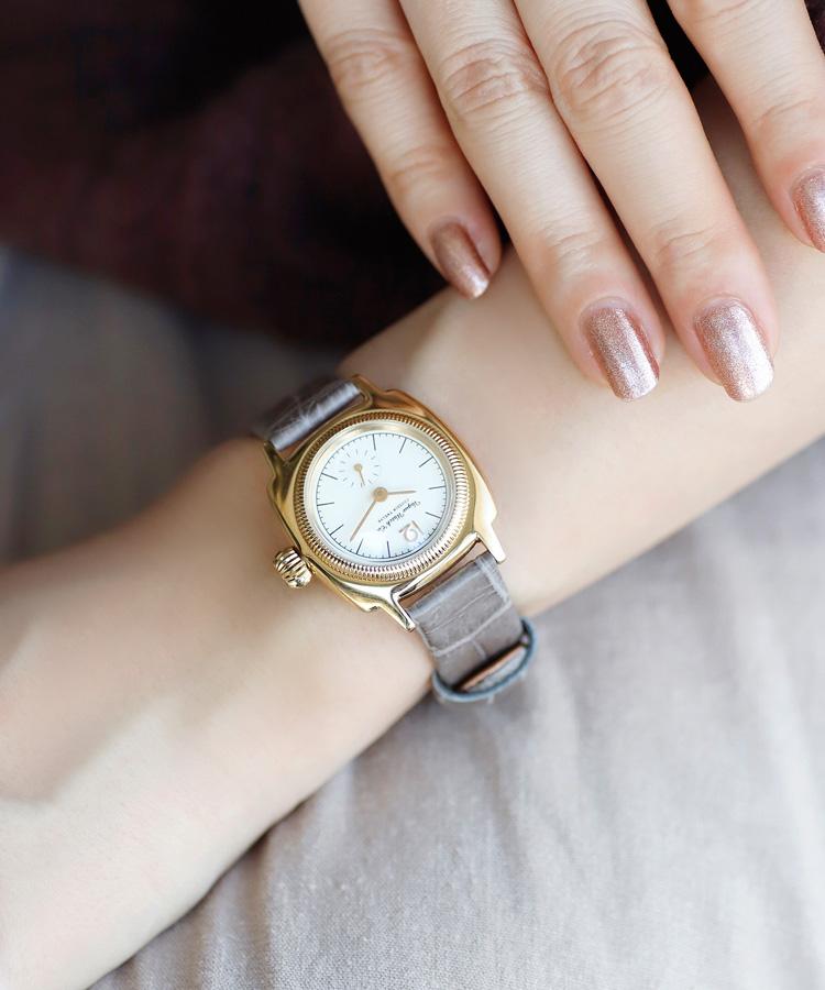 バッグ・時計